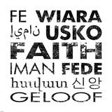 Faith Square