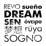 Dream Square