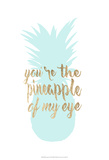 Pineapple Life II
