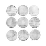 Soft Circles II