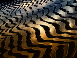 Wave Reflections