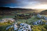 Croesor Valley, Gwynedd, Wales, United Kingdom, Europe