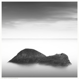 Ocean Rocks II