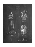 Lighthouse Patent