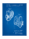 Sub Zero Mask Patent
