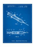 Syringe Patent