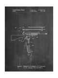 AR 15 Patent