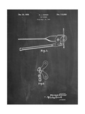Can Opener Patent
