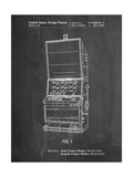 Slot Machine Patent