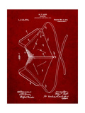 Brassiere Patent 1914