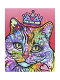 Love Cat 5
