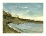Plein Air Landscape III