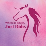 Horse Quote 5