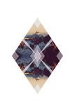 Diagonal Horizons 3