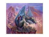 Green Dragon - Enhanced