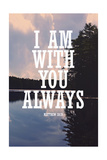 With You Always