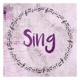 Music Sing