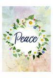 Love Joy Peace 3