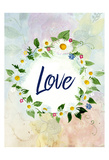 Love Joy Peace 1