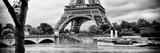 Paris sur Seine Collection - Vedettes de Paris IX