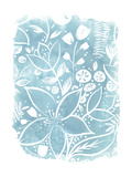 Garden Batik VIII
