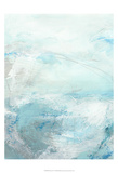 Glass Sea IV