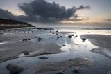 Westward Ho Beach, Devon