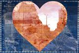 Heart SFC