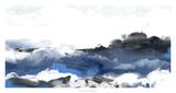 Sea Surface II