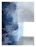 Waterfall Abstract II
