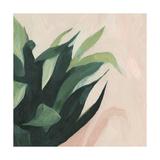 Chinese Cutlass I Premium Giclee Print by Emma Scarvey