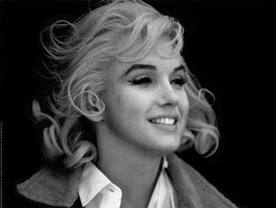 marilyn monroe photographs