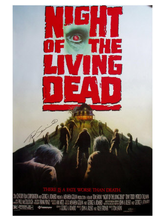 http://cache2.allpostersimages.com/p/LRG/40/4033/Y9FLF00Z/posters/night-of-the-living-dead-1990.jpg
