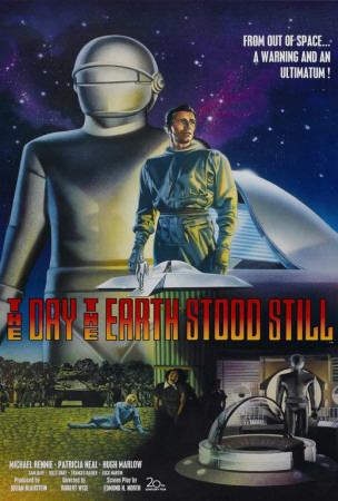 http://cache2.allpostersimages.com/p/LRG/56/5664/1OGUG00Z/posters/the-day-the-earth-stood-still.jpg