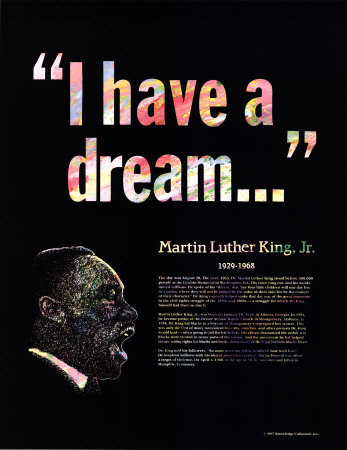 http://cache2.allpostersimages.com/p/LRG/8/857/TSQY000Z/affiches/great-black-americans-martin-luther-king-jr.jpg