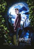 "Harry Potter and the Prisoner of Azkaban - Rupert Grint as ""Ron"" Prints"