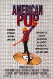 American Pop Pôsters