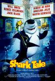 O Espanta Tubarões Pôsters