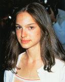 Natalie Portman Fotografia