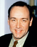 Kevin Spacey Foto