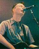 Radiohead Foto