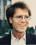 Cliff Richard Fotografia
