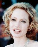 Angelina Jolie Photo