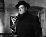 Orson Welles Foto