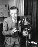Fred Astaire Fotografia