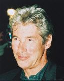Richard Gere Photographie