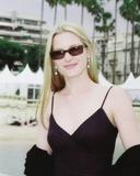 Bridget Fonda Fotografia