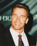 Arnold Schwarzenegger Foto