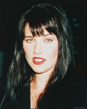 Lucy Lawless Photo
