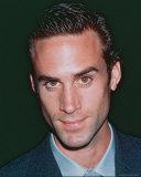 Joseph Fiennes Fotografía